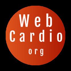 WebCardioAcademy